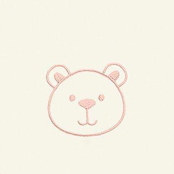 E11401-R-D-Kit-com-2-fraldinhas-de-boca-para-bebe-em-suedine-Little-Dreamer-Rosa---Hug