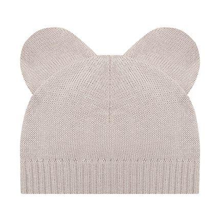 46264768_A-moda-bebe-menino-menina-touca-orelhinha-tricot-caqui-petit-no-bebefacil-loja-de-roupas-enxoval-e-acessorios-para-bebes-