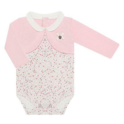 01924784_A-moda-bebe-menina-body-casaqueto-com-golinha-em-malha-florzinhas-petit-no-bebefacil-loja-de-roupas-enxoval-e-acessorios-para-bebes
