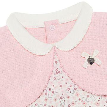 01924784_B-moda-bebe-menina-body-casaqueto-com-golinha-em-malha-florzinhas-petit-no-bebefacil-loja-de-roupas-enxoval-e-acessorios-para-bebes