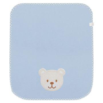 E10601A-B-Kit-com-2-fraldinhas-de-boca-para-bebe-em-suedine-Baby-Bear-Boys---Hug