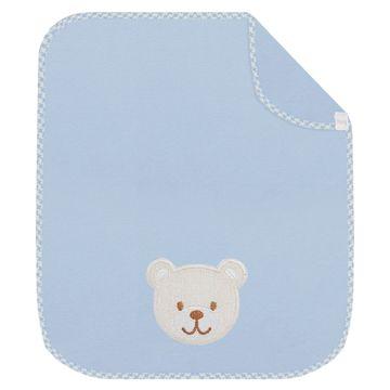 E10601A-C-Kit-com-2-fraldinhas-de-boca-para-bebe-em-suedine-Baby-Bear-Boys---Hug