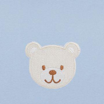 E10601A-D-Kit-com-2-fraldinhas-de-boca-para-bebe-em-suedine-Baby-Bear-Boys---Hug