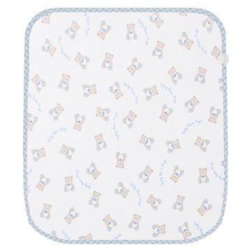 E10601A-E-Kit-com-2-fraldinhas-de-boca-para-bebe-em-suedine-Baby-Bear-Boys---Hug