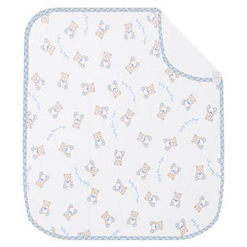 E10601A-F-Kit-com-2-fraldinhas-de-boca-para-bebe-em-suedine-Baby-Bear-Boys---Hug