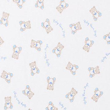 E10601A-G-Kit-com-2-fraldinhas-de-boca-para-bebe-em-suedine-Baby-Bear-Boys---Hug