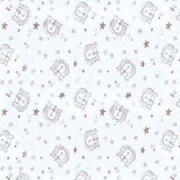 E12601A-G-Kit-com-2-fraldinhas-de-boca-para-bebe-em-suedine-Meu-Primeiro-Abraco---Hug