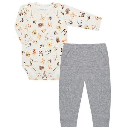 17924779-RN_A-moda-bebe-menino-conjunto-body-longo-calca-mijao-suedine-dogs-tilly-baby-no-bebefacil-loja-de-roupas-enxoval-e-acessorios-para-bebes