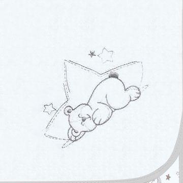 E12612-B-Manta-para-bebe-em-soft-Meu-Primeiro-Abraco---Hug