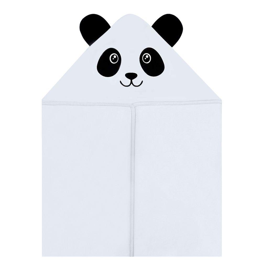 E12515-A-Toalha-com-capuz-para-bebe-Panda---Hug