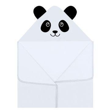 E12515-B-Toalha-com-capuz-para-bebe-Panda---Hug
