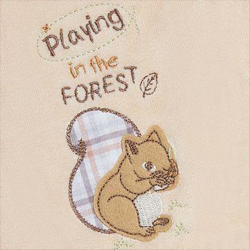 57034768-RN_C-moda-bebe-menino-macaco-longo-plush-casaco-orelhinhas-tricot-forest-petit-no-bebefacil-loja-de-roupas-enxoval-e-acessorios-para-bebes