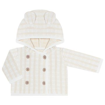 57034768-RN_E-moda-bebe-menino-macaco-longo-plush-casaco-orelhinhas-tricot-forest-petit-no-bebefacil-loja-de-roupas-enxoval-e-acessorios-para-bebes