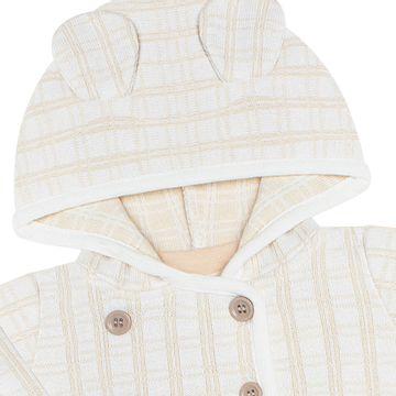 57034768-RN_F-moda-bebe-menino-macaco-longo-plush-casaco-orelhinhas-tricot-forest-petit-no-bebefacil-loja-de-roupas-enxoval-e-acessorios-para-bebes