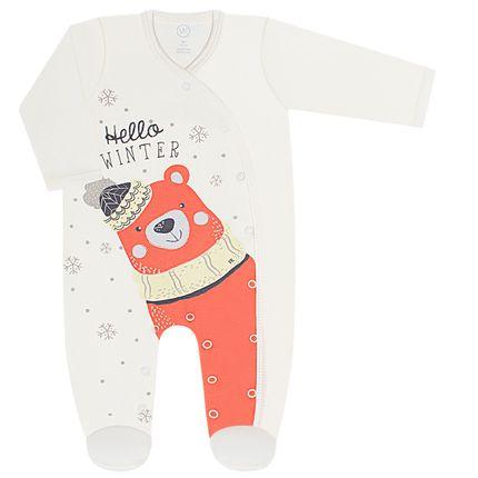 25164812-RN_A-moda-bebe-menino-macacao-longo-malha-urso-vk-baby-no-bebefacil-loja-de-roupas-enxoval-e-acessorios-para-bebes