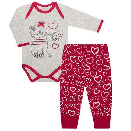 57764810-RN_A-moda-bebe-menina-conjunto-body-longo-calca-malha-gatinha-vk-baby-no-bebefacil-loja-de-roupas-enxoval-e-acessorios-para-bebes