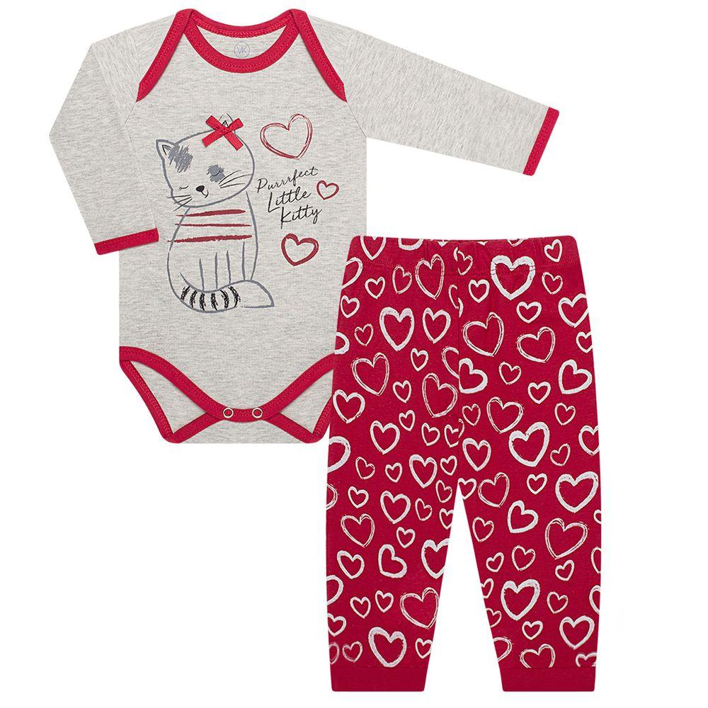 57764810-M_A-moda-bebe-menina-conjunto-body-longo-calca-malha-gatinha-vk-baby-no-bebefacil-loja-de-roupas-enxoval-e-acessorios-para-bebes