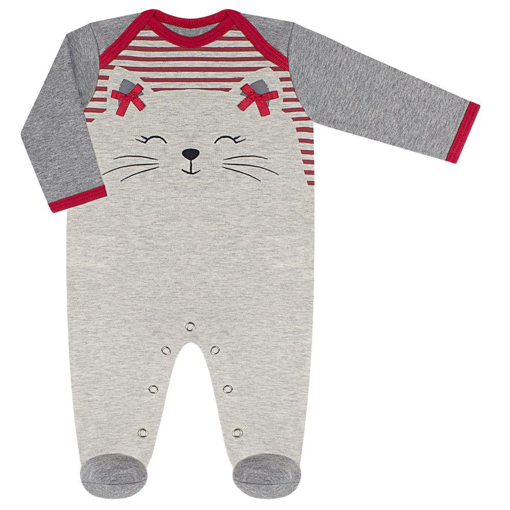 25044809-RN_A-moda-bebe-menina-macacao-longo-raglan-malha-gatinha-vk-baby-no-bebefacil-loja-de-roupas-enxoval-e-acessorios-para-bebes