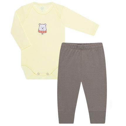 57764827-RN_A-moda-bebe-menino-conjunto-body-longo-calca-malha-urso-forest-vk-baby-no-bebefacil-loja-de-roupas-enxoval-e-acessorios-para-bebes