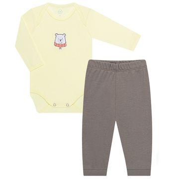 57764827-M_A-moda-bebe-menino-conjunto-body-longo-calca-malha-urso-forest-vk-baby-no-bebefacil-loja-de-roupas-enxoval-e-acessorios-para-bebes