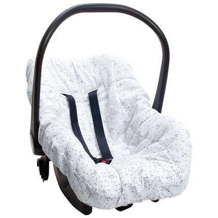 E12820-A-Capa-para-bebe-conforto-em-suedine-Girafante---Hug