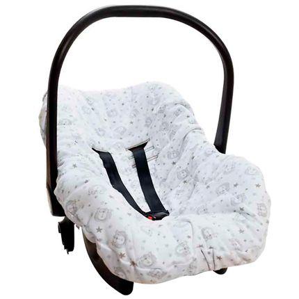 E12620-A-Capa-para-bebe-conforto-em-suedine-Meu-Primeiro-Abraco---Hug