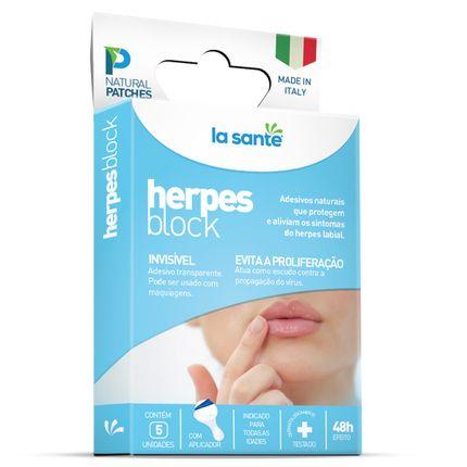 000147-adesivo-herpes-block-la-sante-babydeas-no-bebefacil-enxoval-para-bebes