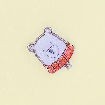 77464811_B-enxoval-e-maternidade-bebe-menino-manta-em-malha-urso-forest-vk-baby-no-bebefacil-loja-de-roupas-enxoval-e-acessorios-para-bebes