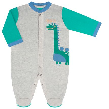 25034813-RN_A-moda-bebe-menino-macacao-longo-ema-malha-dino-vk-baby-no-bebefacil-loja-de-roupas-enxoval-e-acessorios-para-bebes