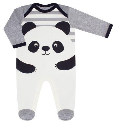25044807-RN_A-moda-bebe-menino-macacao-longo-raglan-malha-pandinha-vk-baby-no-bebefacil-loja-de-roupas-enxoval-e-acessorios-para-bebes