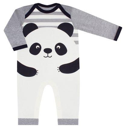 25044807-M_A-moda-bebe-menino-macacao-longo-raglan-malha-pandinha-vk-baby-no-bebefacil-loja-de-roupas-enxoval-e-acessorios-para-bebes
