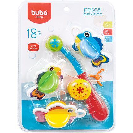 BUBA6057-A-Pescaria-no-banho--18m-----Buba