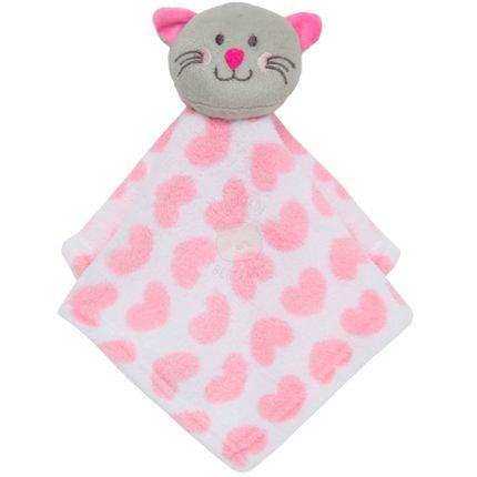 BUBA5968-A-Naninha-para-bebe-em-soft-My-Cat--3m-----Buba