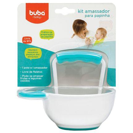BUBA09794-A-Kit-Amassador-para-Papinha-Azul---Buba
