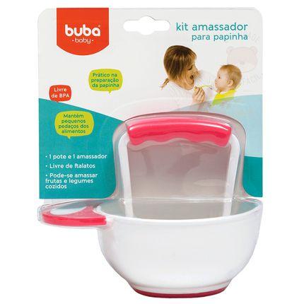 BUBA09795-A-Kit-Amassador-para-Papinha-Rosa---Buba
