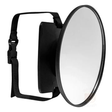 BUBA08771-A-Espelho-Retrovisor-para-Banco-Traseiro---Buba