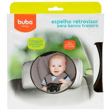 BUBA08771-D-Espelho-Retrovisor-para-Banco-Traseiro---Buba