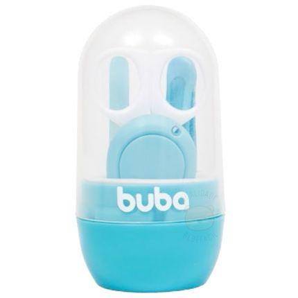 BUBA09801-A-Kit-de-Cuidados-Baby-com-Estojo-Boys---Buba