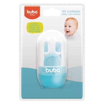 BUBA09801-C-Kit-de-Cuidados-Baby-com-Estojo-Boys---Buba