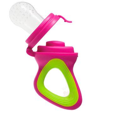 BUBA09743-R-C-Alimentador-Porta-frutinha-para-bebe-Rosa--6m-----Buba