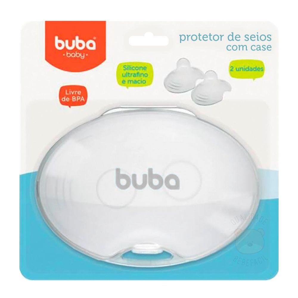 BUBA09725-A-Protetor-para-Seios-de-Silicone-com-Case-2-pecas---Buba