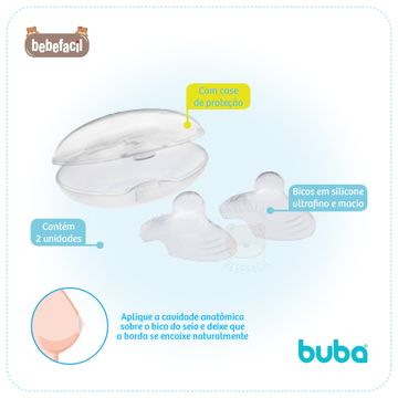 BUBA09725-D-Protetor-para-Seios-de-Silicone-com-Case-2-pecas---Buba