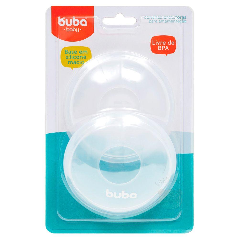 BUBA09733-A-Conchas-Protetoras-para-Amamentacao-2-pcs---BUBA-