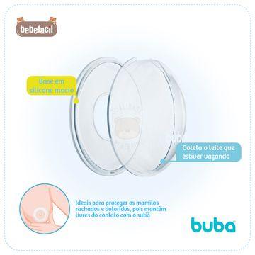 BUBA09733-E-Conchas-Protetoras-para-Amamentacao-2-pcs---BUBA