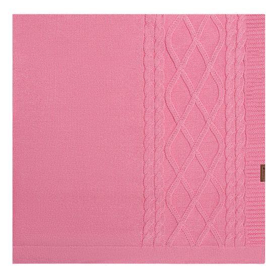 77384770_A-enxoval-e-maternidade-bebe-menina-manta-em-tricot-tranca-rosa-mini-sailor-no-bebefacil-loja-de-roupas-enxoval-e-acessorios-para-bebes