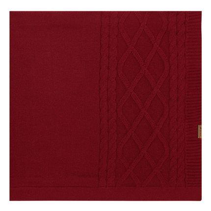 77384775_A-enxoval-e-maternidade-bebe-menina-menino-manta-em-tricot-tranca-vermelha-mini-sailor-no-bebefacil-loja-de-roupas-enxoval-e-acessorios-para-bebes