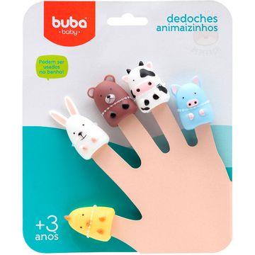 BUBA09728-C-Dedoches-Divertidos-Animaizinhos--3-----Buba