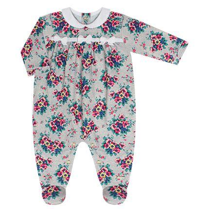24304770_A-moda-bebe-menina-macacao-longo-com-golinha-em-visconfort-flowers-mini-sailor-no-bebefacil-loja-de-roupas-enxoval-e-acessorios-para-bebes