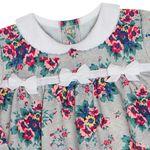 24304770_B-moda-bebe-menina-macacao-longo-com-golinha-em-visconfort-flowers-mini-sailor-no-bebefacil-loja-de-roupas-enxoval-e-acessorios-para-bebes