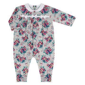 24304770-M_A-moda-bebe-menina-macacao-longo-com-golinha-em-visconfort-flowers-mini-sailor-no-bebefacil-loja-de-roupas-enxoval-e-acessorios-para-bebes